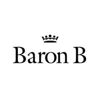 Barón B