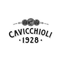 Cavicchioli