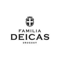 Familia Deicas