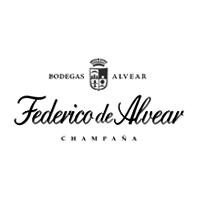 Federico de Alvear