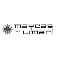Maycas del Limarí