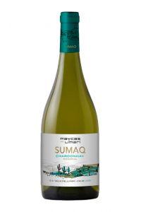 Maycas del Limarí Sumaq Chardonnay 2017