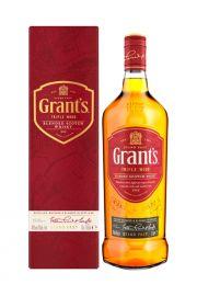 Grant's C/ Estuche