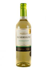 Reservado De Concha y Toro Sauvignon Blanc