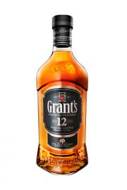 Grant's 12 Años C/ Caja