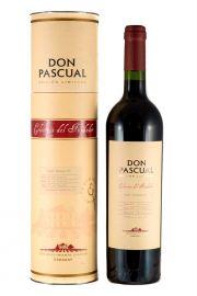 Don Pascual Colección del Fundador Marselan