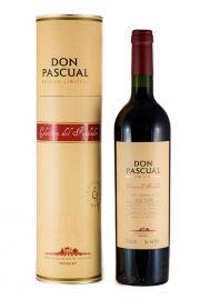 Don Pascual Colección del Fundador Merlot