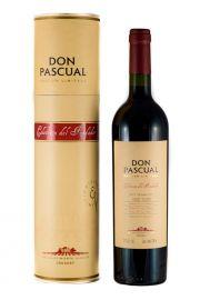 Don Pascual Colección del Fundador Pinot Noir