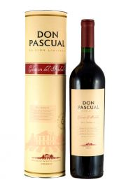 Don Pascual Single Barrel Marselan
