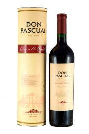 Don Pascual Single Barrel Marselan