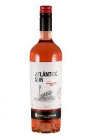 Atlantico Sur Reserve Tannat Rose