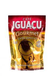 Iguaçu Gourmet 50 g