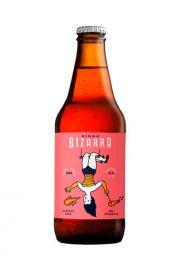Birra Bizarra Amber Ale