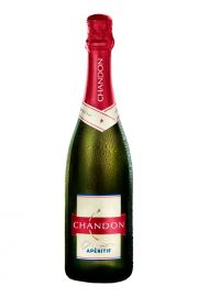 Chandon Apéritif