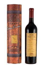 Don Pascual Single Barrel Pinot Noir