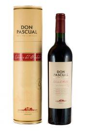 Don Pascual Colección del Fundador Tannat