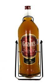 Grant's Botellon 4.5 Lts