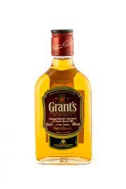 Grant's Petaca