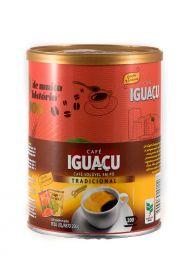 Iguaçu Tradicional 200 g