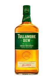 Tullamore Dew Original S/ Estuche