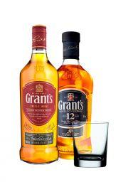 Pack Whisky Bar