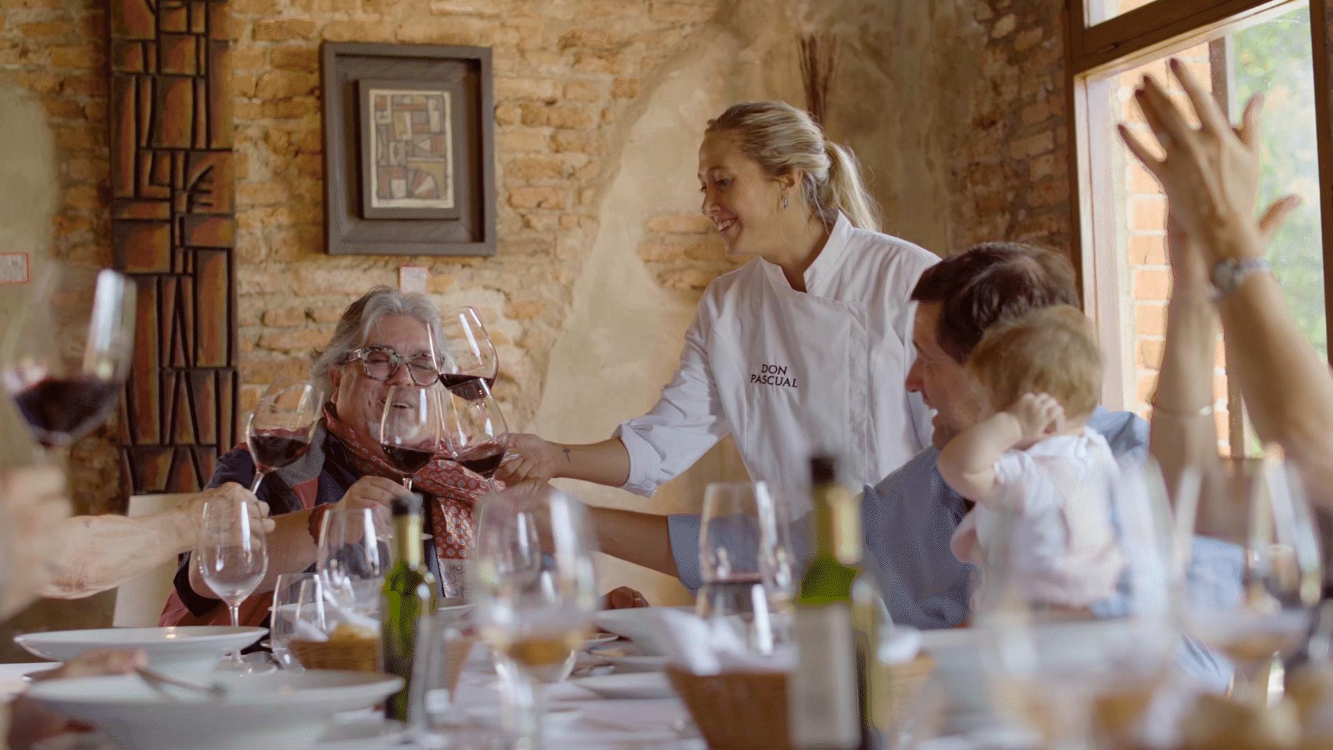 Un recorrido por la vitivinicultura uruguaya – Entre Viñas Uruguay