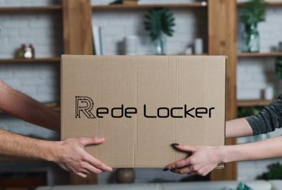 Rede Locker – Una forma diferente de adquirir tu pedido