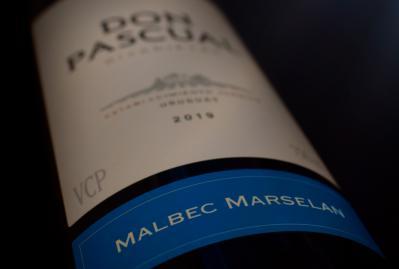 Malbec Marselán – El nuevo lanzamiento de Don Pascual