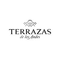Tienda Online De Vinos Y Productos Gourmet Bacán Bacan Uy